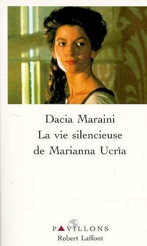http://lireetvoir.l.i.pic.centerblog.net/2lkrbbfs.jpg