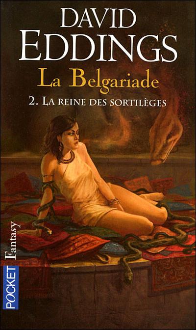 http://lireetvoir.l.i.pic.centerblog.net/c06fddd1.jpg