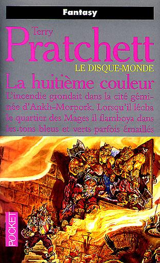 http://lireetvoir.l.i.pic.centerblog.net/c14z5kr2.jpg