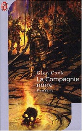 http://lireetvoir.l.i.pic.centerblog.net/egfd7sn8.jpg