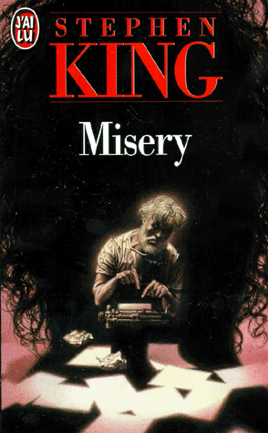 [Stephen King] Misery Fc9d8ff6