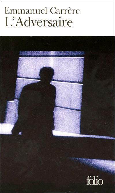 http://lireetvoir.l.i.pic.centerblog.net/lmt9hcjr.jpg