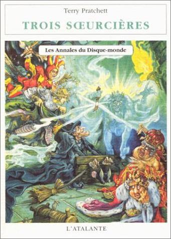 pdf les larmes du dragon de deans koontz